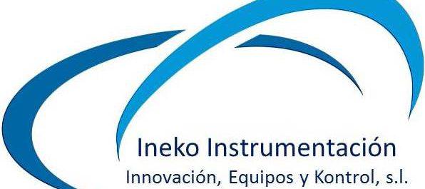 Ineko Eusk